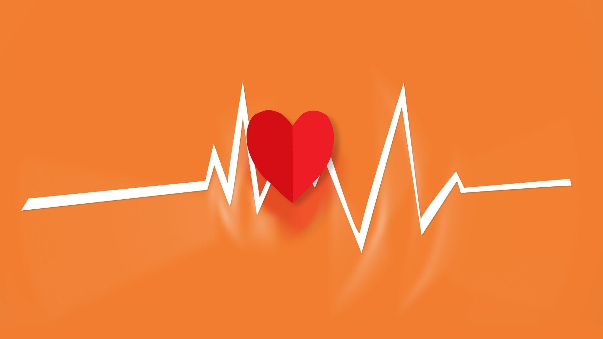 "Webinar ""Arritmias Cardiacas"""
