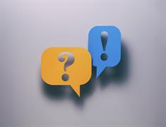 """Webinar """"Cómo mejorar la comunicación con nuestros clientes"""""""