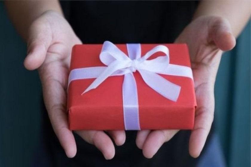¿Qué regalo te gustaría para tu clinica en el 2021?