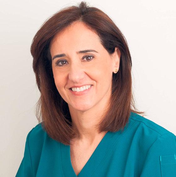 Beatriz Hidalgo - Wecan
