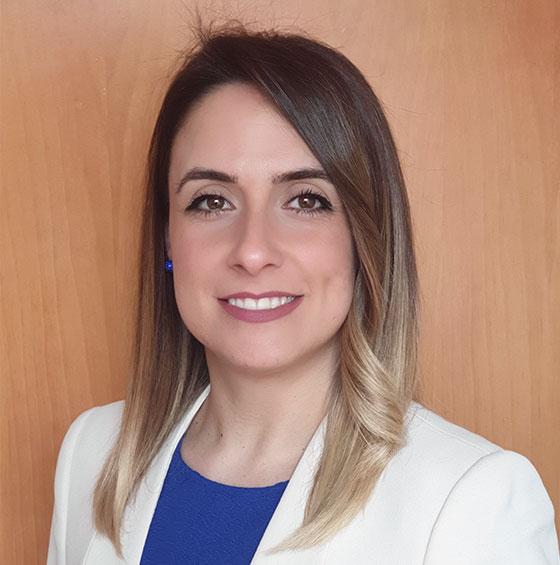 Maria Alvarez - Wecan